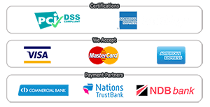 NKARBooking Payment Partners