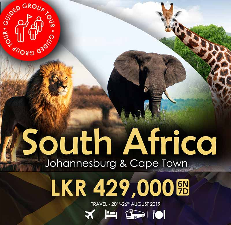 SOUTH-AFRICA-GROUP-01---Copy | NKARBooking | Cheapest Air